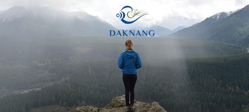 Daknang meaning - Pure vision