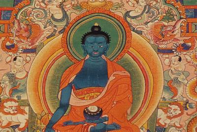sova rigpa tibetan medicine