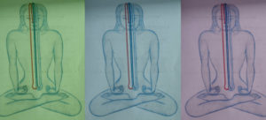 breathing exercises for health