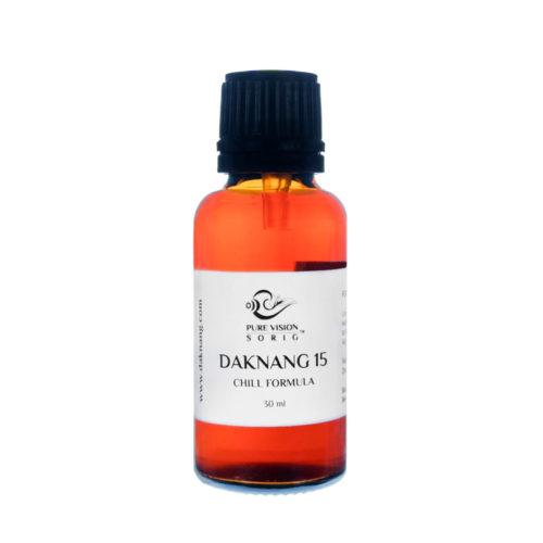 Daknang™15 Chill Formula