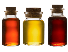 extracts wholesale