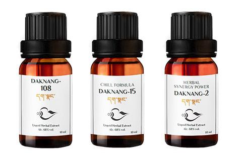 natural antidepressant herbs