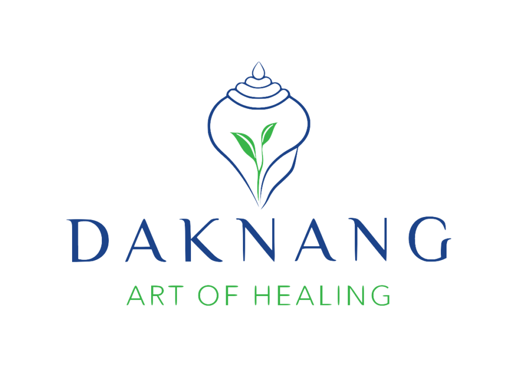 Daknang 18: Wild Power of Ginseng
