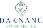 Травяные Продукты Дакнанг